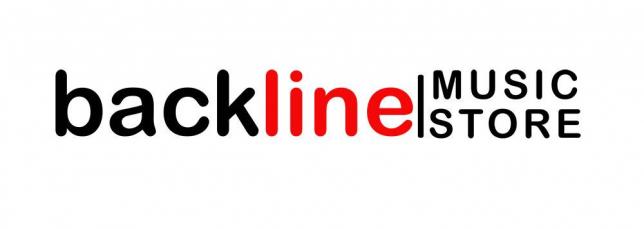 Backline Musicstore